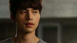 Review Drama Korea Scent of a Women