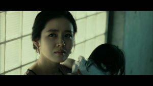Review Film Korea My Wife Got Married 2008
