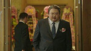 Sinopsis Drama Korea Switch – Change The World Episode 9-10