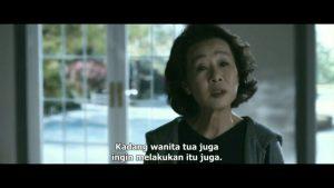 Review Film Korea The Taste of Money 2012