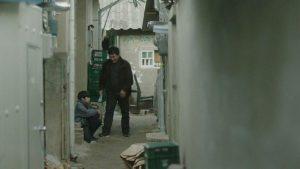 Sinopsis Drama Korea Switch – Change The World Episode 6