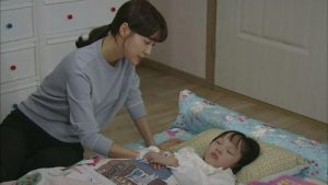 Sinopsis Marry Me Now Episode 20 Part 1
