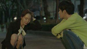 Review Drama Korea You Drive Me Crazy