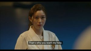 Sinopsis Drama Korea Come And Hug Me Episode 5