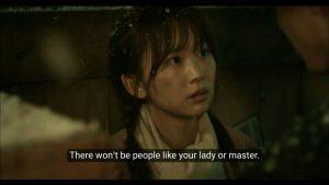 Sinopsis Drama Korea Come And Hug Me Episode 5