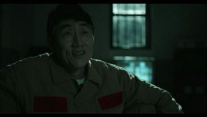 Sinopsis Drama Korea Come And Hug Me Episode 8