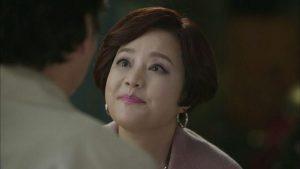 Kesan Kedua Nonton Drama Korea Marry Me Now
