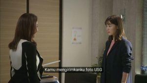 Sinopsis Marry Me Now Episode 20 Part 2