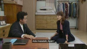 Sinopsis Marry Me Now Episode 21 Part 1
