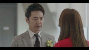 Kesan Kedua Nonton Drama Korea Hold Me Tight