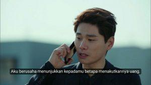 Kesan Pertama Nonton Drama Korea Suits