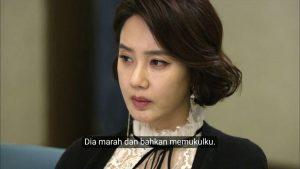 Review Lengkap Drama Korea Radio Romance