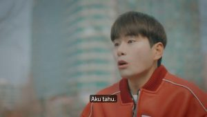 Review Lengkap Drama Korea Welcome to Waikiki
