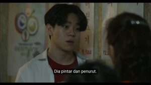 Kesan Pertama Nonton Drama Korea Come and Hug Me