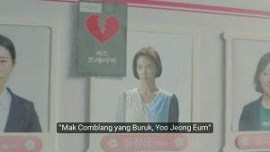 Sinopsis Drama Korea The Undateables Episode 1