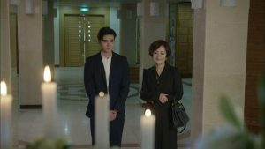 Sinopis Marry Me Now Episode 27 Part 1