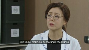 Sinopsis Marry Me Now Episode 29 Part 2
