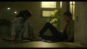 Sinopsis Drama Korea Come and Hug Me Episode 17