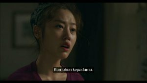 Sinopsis Drama Korea Come and Hug Me Episode 18