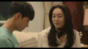 Sinopsis Drama Korea Come and Hug Me Episode 3