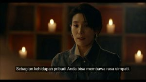 Sinopsis Drama Korea Come and Hug Me Episode 9