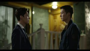 Sinopsis Drama Korea Come and Hug Me Episode 16