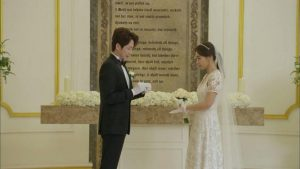 Sinopsis Marry Me Now Episode 28 Part 2