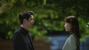 Sinopsis Drama Korea Marry Me Now Episode 28 Part 1
