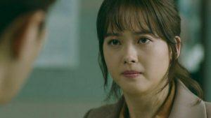 Kesan Pertama Nonton Drama Korea Miss Hammurabi