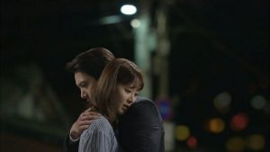 Sinopsis  Drama Korea Marry Me Now Episode 23-24