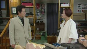 Sinopsis Marry Me Now Episode 22 Part 1