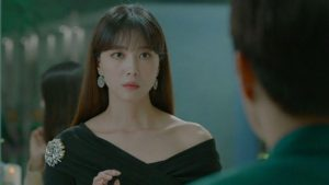 Kesan Pertama Nonton Drama Korea The Undateables