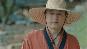 Sinopsis Drama Korea The Undateables Episode 9-10