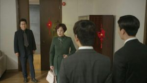Sinopsis Marry Me Now Episode 25
