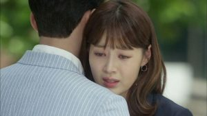 Sinopsis Marry Me Now Episode 26 Part 2