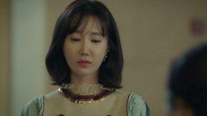 Kesan Pertama Nonton Drama Korea Secret Mother