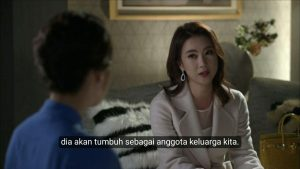 Sinopsis Marry Me Now Episode 1 Part 2