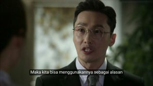 Sinopsis Marry Me Now Episode 1 Part 1