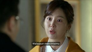 Sinopsis Marry Me Now Episode 2 Part 1