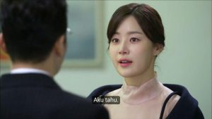 Sinopsis Marry Me Now Episode 2 Part 2