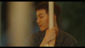 Sinopsis Drama Korea Come and Hug Me Episode 20