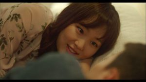 Sinopsis Drama Korea Come and Hug Me Episode 21