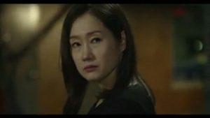 Sinopsis Drama Korea Come and Hug Me Episode 23