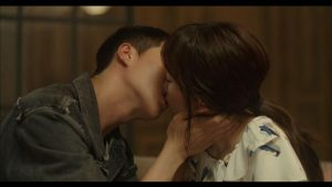 Sinopsis Drama Korea Come and Hug Me Episode 24