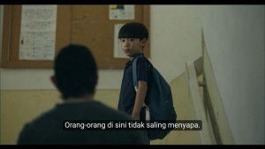 Sinopsis Drama Korea Come and Hug Me Episode 24
