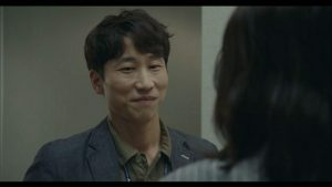 Sinopsis Drama Korea Come and Hug Me Episode 25