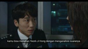 Sinopsis Drama Korea Come and Hug Me Episode 27