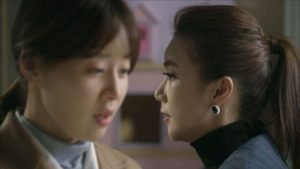 Sinopsis Marry Me Now Episode 3 Part 2