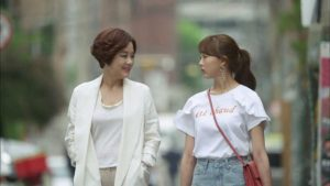 Sinopsis Marry Me Now Episode 30 Part 2
