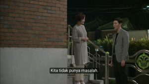 Sinopsis Marry Me Now Episode 31 Part 1